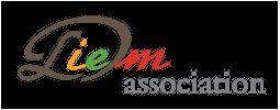 LieDM association